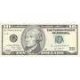 10 Dollar Bill временно бесплатно