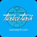 Türkçe Tarih icon