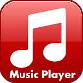 Free Music for YouTube Player
