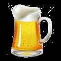 Modo Bêbado icon