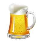 Drunk Mode icon