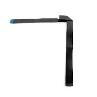 BCN3D Sigma FFC Cable - E0