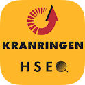 Kranringen HSEQ icon