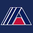 Armstrong Bank Mobile apk