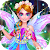 Fairy Magic Makeover Salon Spa file APK for Gaming PC/PS3/PS4 Smart TV