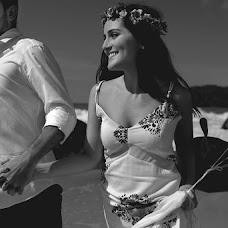 Wedding photographer Fernando Roque (fernandoroque). Photo of 11.04.2015