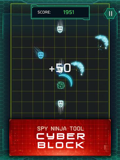 Spy Ninja Network - Chad & Vy screenshot 12