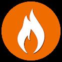 Thermodynamics Calculator Pro icon