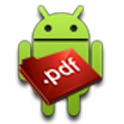 PDF Annotation icon