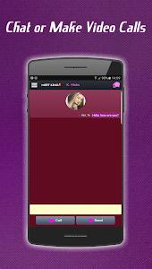 Adult Dating - MeetKing screenshot 23