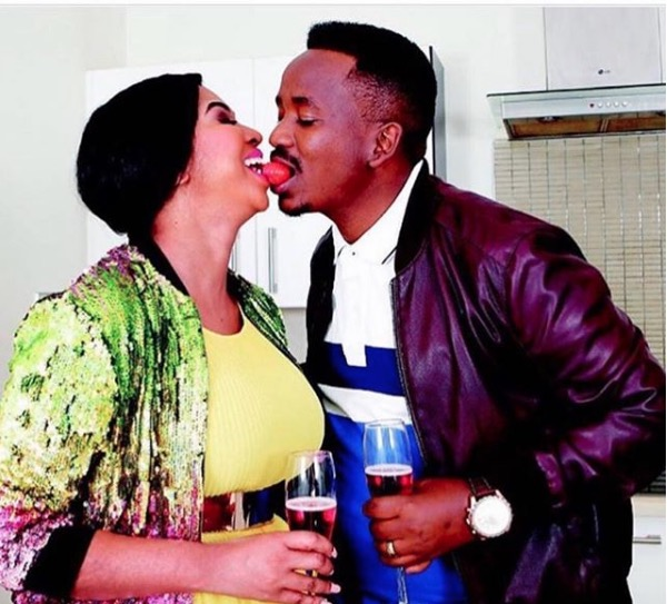 Ayanda Ncwane to dispel 'untruths' about Sfiso's life in tell-all book