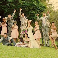 Fotógrafo de bodas Lina García (linagarciafotog). Foto del 23.05.2017