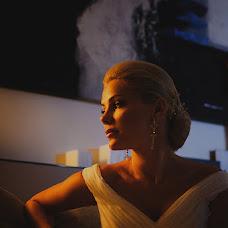 Wedding photographer Maksim Petrov (spitfire). Photo of 19.05.2015