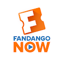 FandangoNOW for Android TV icon