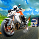 Highway Bike Riders Game 2019 : Mote Traffic Race Download on Windows