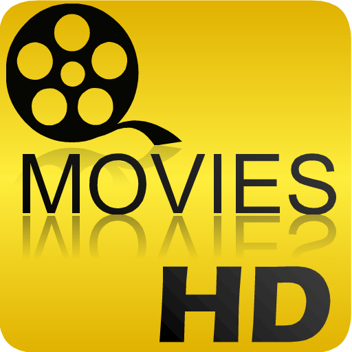 HD Movies Now 4.2 screenshots 1
