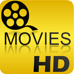 HD Movies Now Screenshot