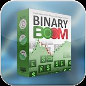 Binary Boom