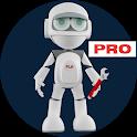 Engineer Companion  Pro : Mechanical icon