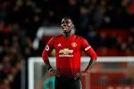 Manchester United denkt aan Rode Duivel als Pogba vertrekt