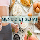 Download Menu Diet Sehat For PC Windows and Mac