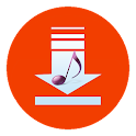 Mp3 Music Downloader & Player