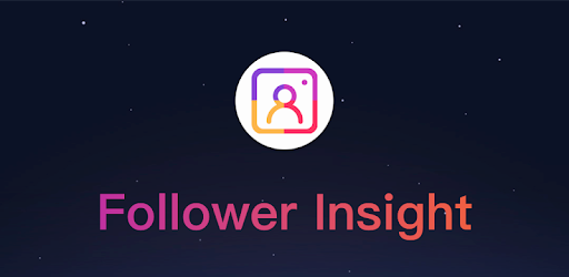 Follow Insights Mod Apk