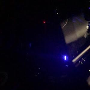 ハリアー ZSU60Wのカスタム事例画像 かずとさんの2020年09月20日06:59の投稿