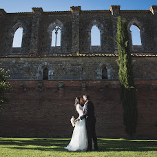 Wedding photographer pietro Tonnicodi (pietrotonnicodi). Photo of 24.07.2016