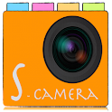 Sort-Cam icon