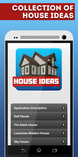 Guide: House Ideas
