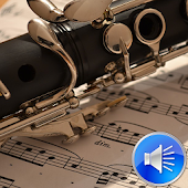Clarinet Sounds Ringtones