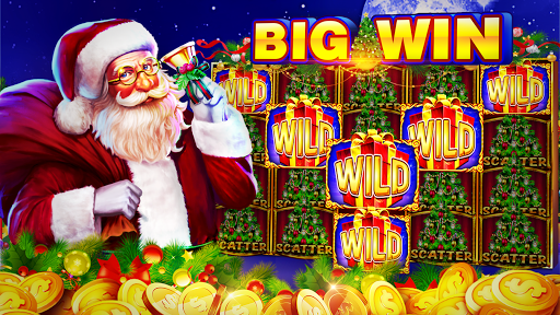Vegas Casino Slots 2020 - 2,000,000 Free Coins apkdebit screenshots 17