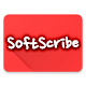 SoftScribe Download on Windows