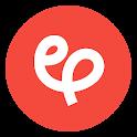 Encuentraprecios.es: ofertas icon