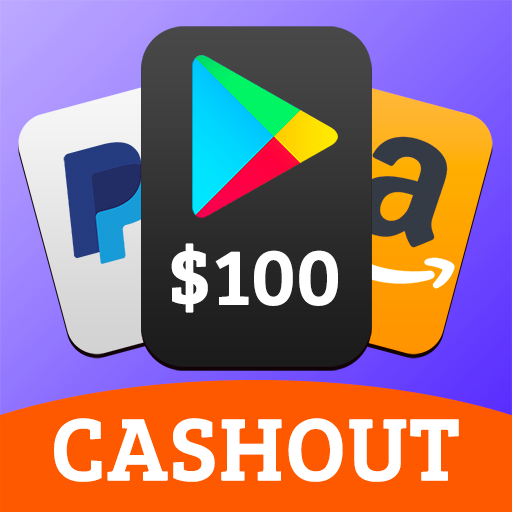 FunTap - Ganhe dinheiro jogando jogos