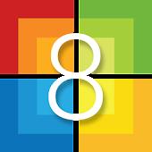 WP8 Metro UI Launcher