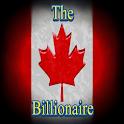 Free new game: The Billionaire icon