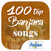 100 Top Banjara Songs