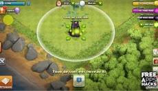 Gem For Clash of Clans Walkthrough 100% Workのおすすめ画像2