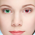 Eye Color Changer - Nice Eyes icon