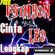 Download Primbon Cinta Leo Terlengkap For PC Windows and Mac