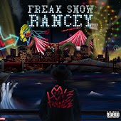 Freak Show Rancey