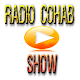 Rádio Cohab Show