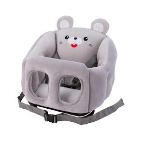 Fotoliu din plus multifunctional pentru bebelusi