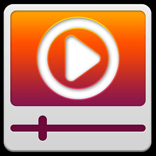 Baixar Insta History Criador De Videos Com Musicas