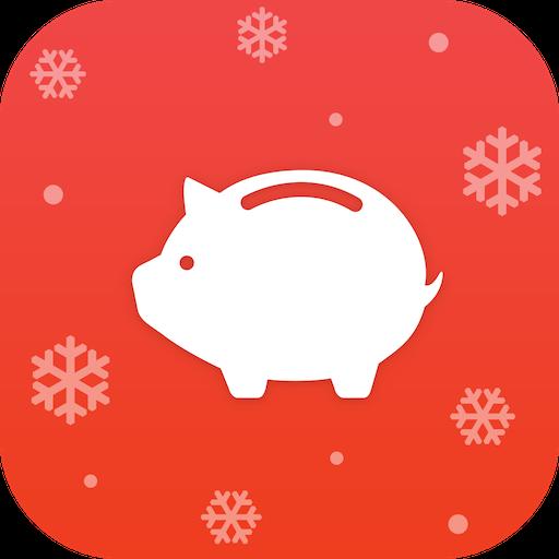 Money Manager Expense & Budget (app)