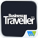 Business Traveller India icon