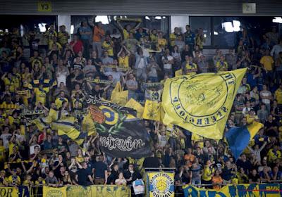 Waasland-Beveren imite le Cercle : déplacement gratuit à Mouscron !