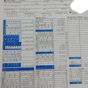 フィット GE8 Xのカスタム事例画像 シーファさんの2019年01月23日13:29の投稿